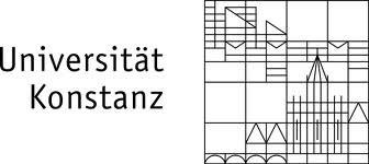 Logo Univ Konstanz